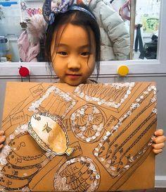 Art For Kids, Diy And Crafts, Education, Children, Artwork, Artist, Art Kids, Boys, Work Of Art