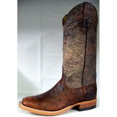 1acf3dec30f 47 Best Anderson Bean Cowboy Boots images in 2016 | Cowboy boots for ...