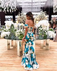 Really like these womens fashion night out Dress Up Outfits, Dressy Dresses, Nice Dresses, Fashion Dresses, Pretty Outfits, Beautiful Outfits, Party Fashion, Fashion Night, Chic Dress