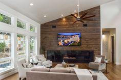 custom-home-architects-ReserveParade LG-10-web-portfolio