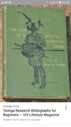 We must know our correct history as TSONGA people if not something close to it. South African Tribes, Magazine Images, Empire, History, People, Life, History Books, Historia, People Illustration