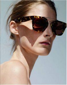 celine spring 2015 sunglasses a Ray Ban Sunglasses Sale, Sunglasses Outlet, Sunglasses Online, Sunglasses Women, Sunglasses 2016, Sunglasses Store, Retro Sunglasses, Look Fashion, Fashion Tips
