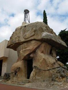 Alcoi (Alicante)