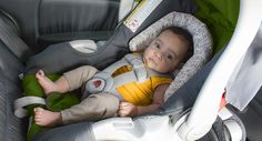 Your baby's less likely to view travel as a disruption now than later on. He also can't run around yet and get into trouble. So enjoy this time because once he starts scampering about, travel becomes a far greater challenge. Here are some travel tips to get you started. So, you're now ready to hit the road with your baby after reading some of our tips. Don't forget a carry-it-all diaper bag for all of your baby's needs. Try Loti's http://amzn.to/2g70BBl