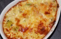 Régime Dukan (recette minceur) : Gratin de courgettes à la cancoillotte #dukan http://www.dukanaute.com/recette-gratin-de-courgettes-a-la-cancoillotte-12348.html