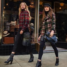 Check mates so on trend for fall winter 2015-16! Ralph Lauren