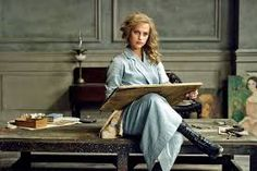 Image result for The Danish girl costume designs