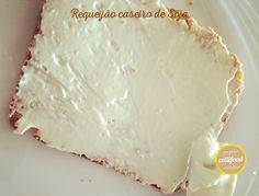 Cellifood - Requeijão de soja vegano