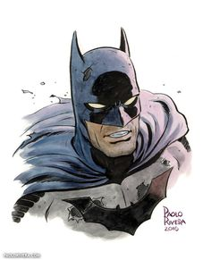 batman                                                                                                                                                                                 More
