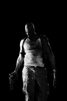 29 Best Max Payne Images Max Payne Max Payne 3 Max