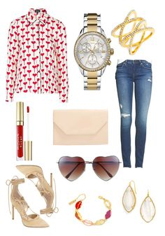 Law of Fashion Blog - Page 14 of 163 - A Style and Beauty Blog by Nina Lacher