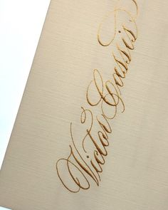 Copperplate Calligraphy, Caligraphy, Wedding Letters, Handwritten Letters, Flourish, Handwriting, Hand Lettering, Script, Place Cards