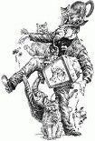 Кошкин дом. Начните читать книги Крайдер Билл в электронной онлайн библиотеке booksonline.com.ua. Читайте любимые книги с мобильного или ПК бесплатно и без регистрации.