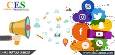 Want to get into #socialmedia, but don't know how? Contact us to discuss #socialmediamarketing opportunities that fit your #brand and #budget. #ces #challaturu Call: +91 95733 34025, Mail: mohan@challaturu visit: challaturu.com Turu, Social Media Marketing, Budgeting, How To Get, Fit, Shape, Budget Organization, Budget