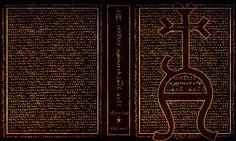 Defensa dark arts École Harry Potter, Harry Potter Book Covers, Harry Potter School, Harry Potter Universal, Miniatures Harry Potter, Harry Potter Bricolage, Harry Potter Printables, Anniversaire Harry Potter, Dark Art
