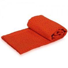Pellor 5 Color Non Skid Yoga Towel Yoga Mat 24