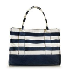 Boardwalk tote