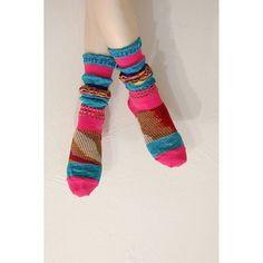 Sock Shoes, Leg Warmers, Html, Yahoo, Socks, Leg Warmers Outfit, Sock, Stockings, Ankle Socks
