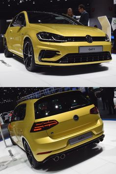 Industry leaders in car leasing as well as business & personal contract hire. The best leasing deals on all leading makes & models. Volkswagen Golf Mk2, Volkswagen Vehicles, Gti Mk7, Golf R, Vw Cars, Cute Cars, Cars Motorcycles, Luxury Cars, Automobile