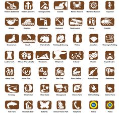 South African Road Traffic Signs Regulatory Signs, Marine Reserves, Directional Signs, Tourism, African, Tbs, Baltimore, Quilts, Search