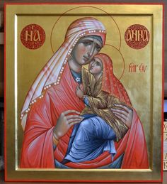 St. Anna