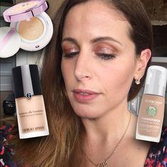 MAC Ellie Goulding Veluxe Brow Liner - Shop All Brands