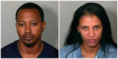 Police: Crack cocaine, stolen gun found in New London apartment – Two people are facing multiple charges after police executed a search and seizure warrant at a New London home Thursday and found a stolen gun, cash and crack cocaine inside the home, police said. Read more: http://www.norwichbulletin.com/article/20160822/news/160829878 #CT #NewLondonCT #Connecticut #Drugs #Crime #Arrest