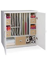 Sewing Organization - HUSQVARNA VIKING®