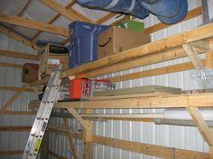 www.glennbates.com storage
