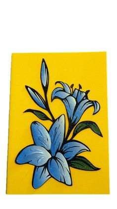 Painting, Greeting Cards, Painting Art, Paintings, Painted Canvas
