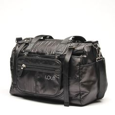 8 Gym Bags You Need in Your Life ASAP - Photo by  Courtesy of Lole 5f073123aeaeb