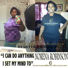 Im proud to introduce you to NORENA ROBINSON Read her inspiring weight loss story LINK IS IN THE BIO #SuccessIsGolden #SuccessStories #TransformationTuesday #body #strong #beautiful #healthy #gym #smile #igfit #trainer #firm #fat #fashion #skinny #mini #workout #love #weight #fitfluential #fitspo #happy #watch