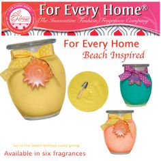 Beach Inspired by #For Every Home www.foreveryhome.net