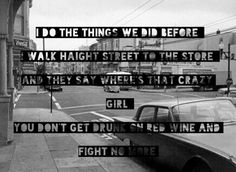 """The Background"" 