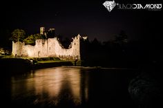 Adare Co. Limerick #adare  https://www.facebook.com/BlackDiamondPhotographyNCW
