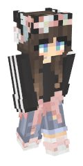 Most Viewed Articles # – – minecraft Skins Minecraft, Minecraft Skins Female, Minecraft Horse, Minecraft Skins Aesthetic, Minecraft Castle, Minecraft Fan Art, Minecraft Games, How To Play Minecraft, Minecraft Party