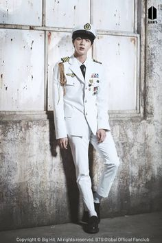 BTS x 5th ARMY.ZIP Preview  #Jin #BTS #ARMY