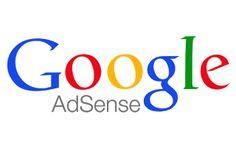#readtolearnmoreblogs: What is Google Adsense?