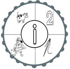 i sesi mandala Turkish Language, Grade 1, Preschool Activities, Kindergarten, Mandala, Science, Teaching, Education, Candle