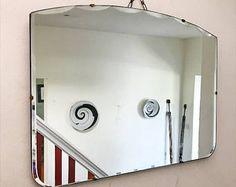 Die besten bilder von spiegel in art deco handmade und