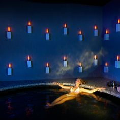 Floating Pool#LifeDaySpa Spa, Around The Worlds, Concert, Concerts, Festivals