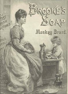 soap pack's