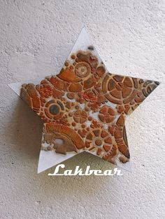 Lakbear has shared 1 photo with you! Diy Recycle, Recycling, Photos, Pictures, Upcycle