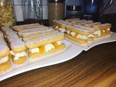 Waffles, Breakfast, Food, Mascarpone, Morning Coffee, News Anchor, Essen, Waffle, Eten