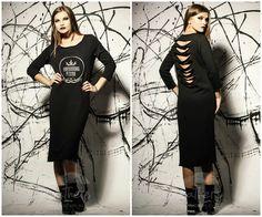 Rochie Flirter Urban Royals  http://www.feathers.ro/rochie-flirter-urban-royals.html Photo credits: Ciprian Strugariu Retouch: Alex Stanciu Make-up: Adriana Dumitras Model: Lavinia Cojocari