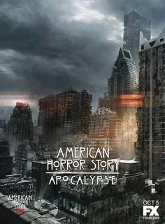 You are watching the movie American Horror Story on Putlocker HD. American Horror Story is an American anthology horror television series created by Ryan Murphy and Brad Falchuk. Each season is conceived as a self-contained Kindergarten Writing Prompts, American Horror Story Seasons, Writing Prompts For Writers, Anthology Series, Best Series, Series Movies, Best Shows Ever, Best Tv, Horror Stories