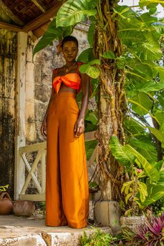 Chartreuse Dress, Summer Outfits, Cute Outfits, Looks Black, Black Girl Fashion, Summer Looks, African Fashion, Ideias Fashion, Fashion Photography