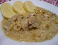 Carne, Food And Drink, Meat, Chicken, Food Recipes, Kitchen, Best Recipes, Tasty, Raisin