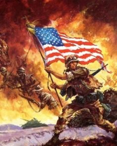 Give Honor To Whom Honor Is Due! - The Veterans and Veterans of War who have served or who are serving in the military or military war are honored...