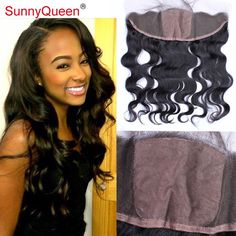 101.92$  Watch here - http://alizb8.worldwells.pw/go.php?t=32564473162 - 13x4 Silk Base Frontal Peruvian Lace Frontal Closure With Baby Hair Body Wave 6A Full Silk Frontal Closure Silk Lace Frontals